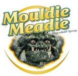 Mouldie Meadie