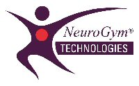NeuroGym Technologies