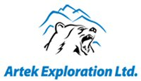 Artek Exploration Ltd.