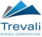 Trevali Mining Corporation