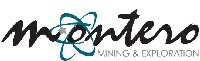 Montero Mining and Exploration Ltd.