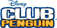 Disney Online Studios