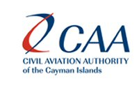 Civil Aviation Authority of the Cayman Islands (CAACI)