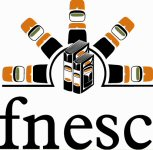 First Nations Education Steering Committee (FNESC)