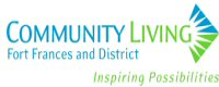 Community Living Fort Frances and District
