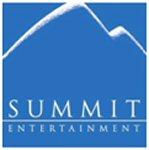 Summit Entertainment, LLC