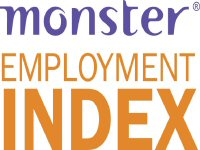 Indice Monster de l'emploi