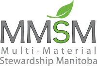 Multi-Material Stewardship Manitoba (MMSM)