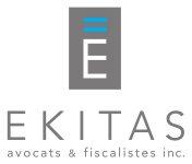 Ekitas avocats & fiscalistes inc.