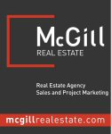 McGill Real Estate Inc.