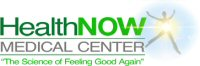 HealthNOW Medical Centre
