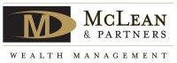 McLean & Partners