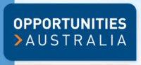 Opportunities Australia