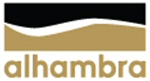 Alhambra Resources Ltd.