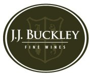J.J. Buckley LLC