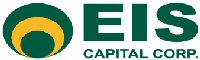 EIS Capital Corp.