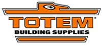 TOTEM Building Supplies Ltd.