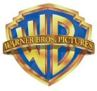 Warner Bros. Pictures Canada