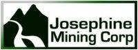 Josephine Mining Corp.