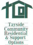 Tayside Community Residential & Support Options