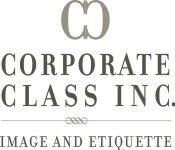 Corporate Class, Inc.