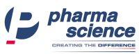 Pharmascience