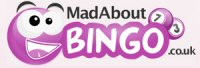 Mad About Bingo
