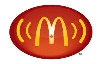 Les Restaurants McDonald's du Canada Limitee