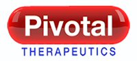 Pivotal Therapeutics Inc.