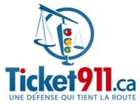 Ticket911.ca