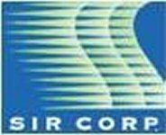 SIR Corp.