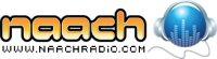 Naach Radio