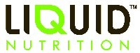 Liquid Nutrition Group Inc.