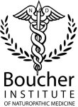 Boucher Institute of Naturopathic Medicine