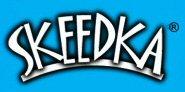 Skeedka Inc.