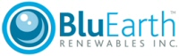 BluEarth Renewables Inc.