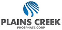 Plains Creek Phosphate Corporation