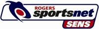 Rogers Sportsnet Sens