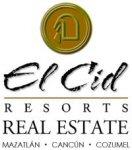 El Cid Real Estate