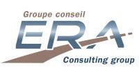 Groupe Conseil ERA