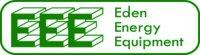 Eden Energy Equipment Ltd.