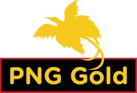PNG Gold Corporation