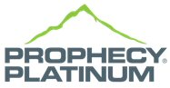 Prophecy Platinum Corp.