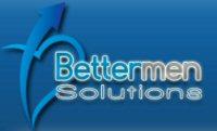 Bettermen Solutions