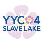 YYC4SlaveLake