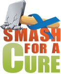 Smash for a Cure