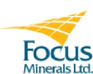 Focus Minerals Ltd.