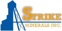 Strike Minerals Inc.