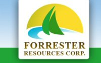 Forrester Resources Corp.