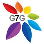 G Seven Generations Ltd.